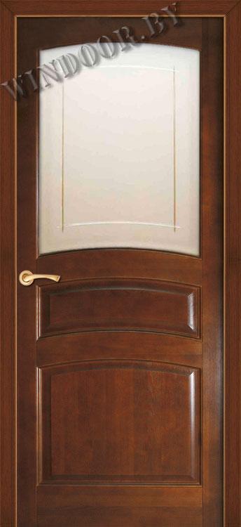 металлические двери поставы